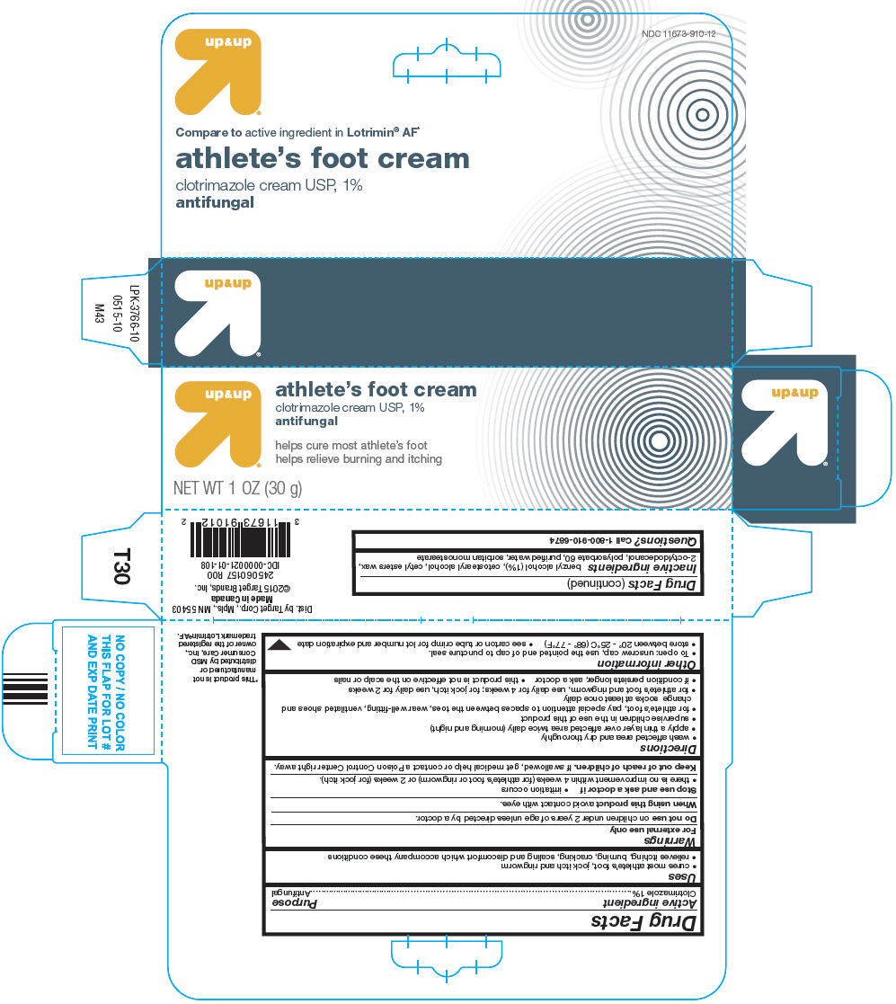PRINCIPAL DISPLAY PANEL - 30 g Tube Carton