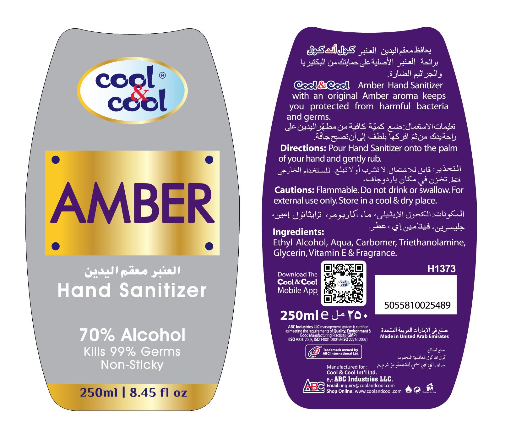sanitizer gel 250 ml