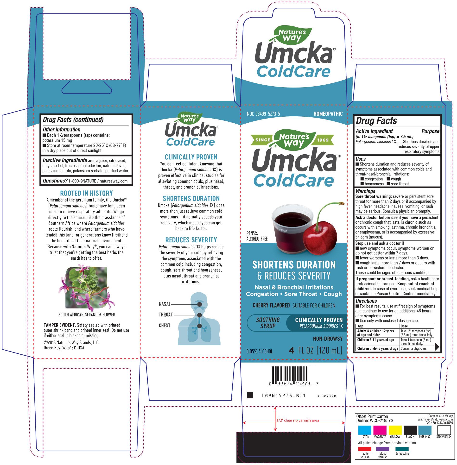 15273-Umcka Cherry_B01.jpg
