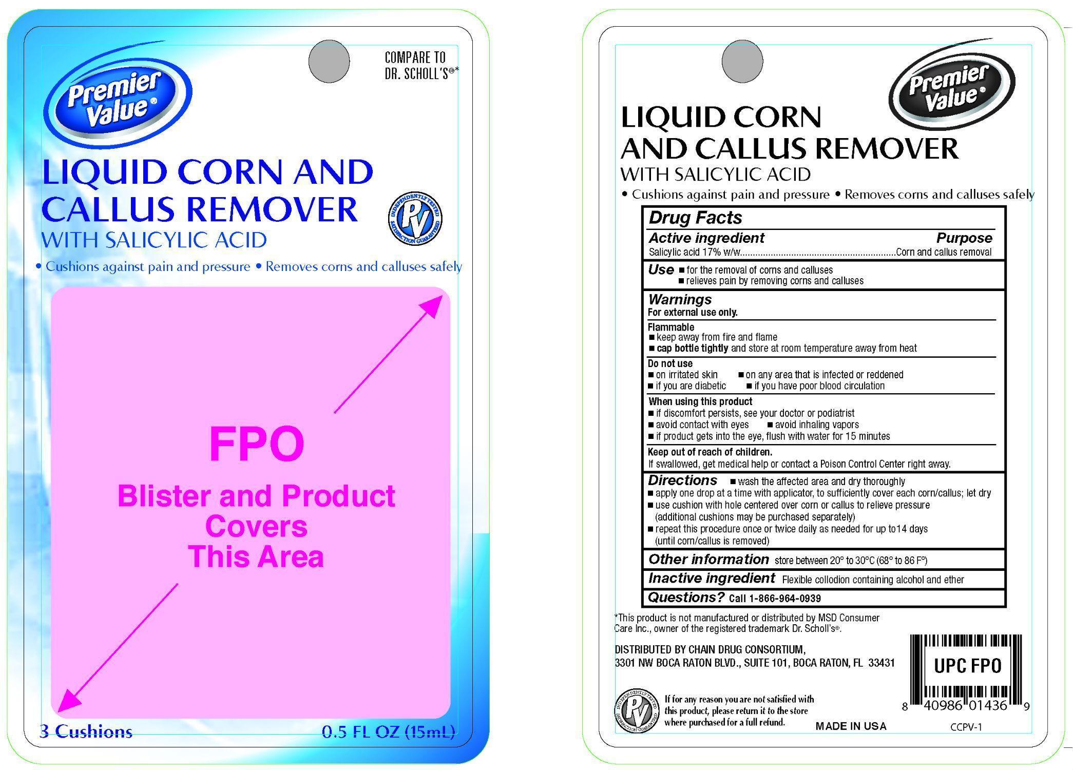 PV Liquid Corn Callus Card.jpg
