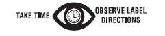 image of eye clock