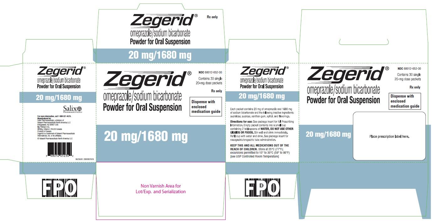 Zegerid Powder 20mg.jpg