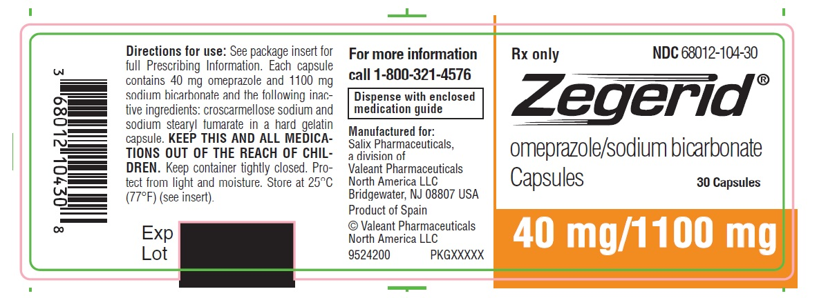 Zegerid 40mg caps label.jpg