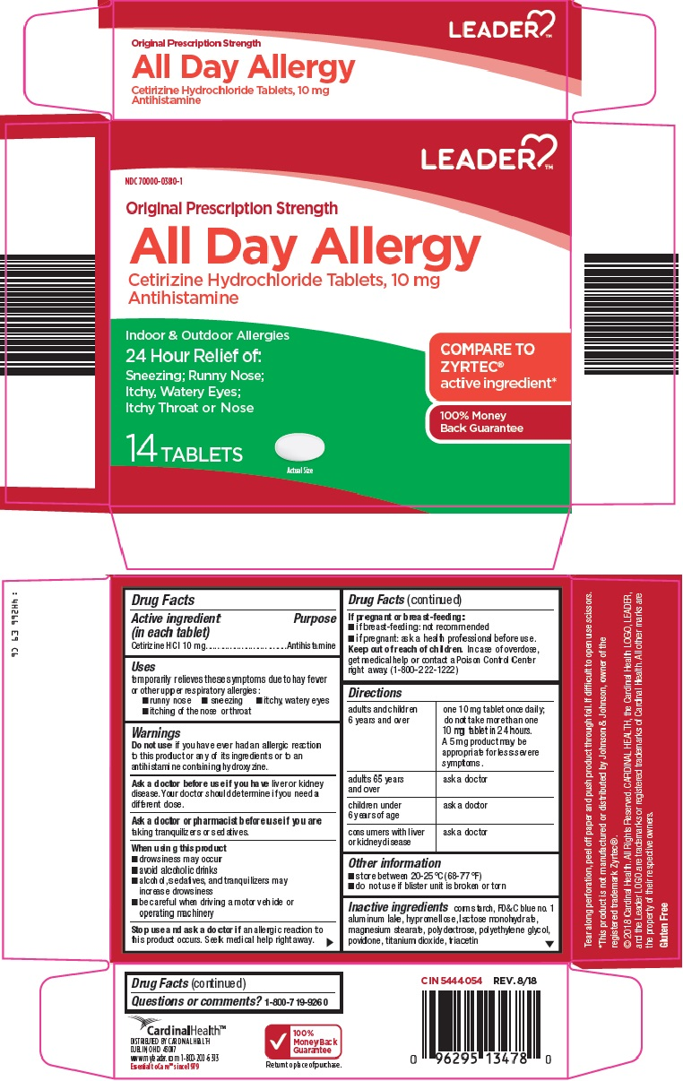 all-day-allergy-image