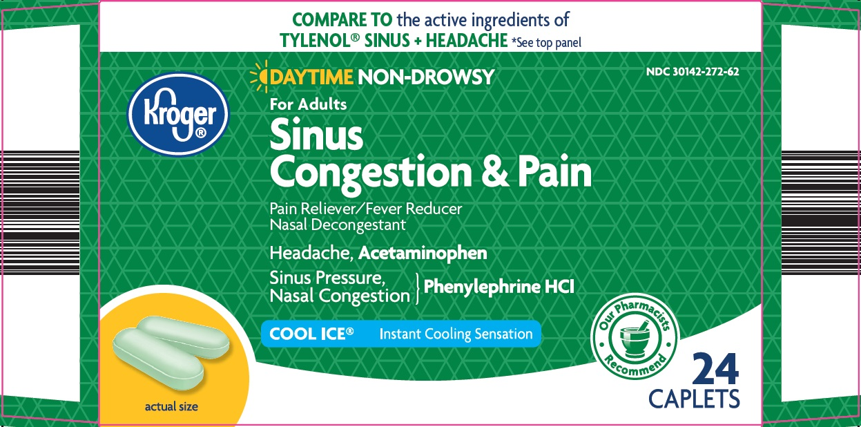 272-45-sinus congestion & pain - 1.jpg