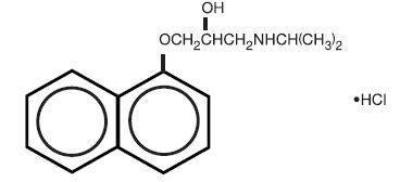 chemical-structure