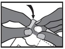 asenapine-figurec.jpg