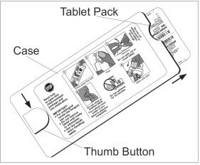 asenapine-tabletpack.jpg