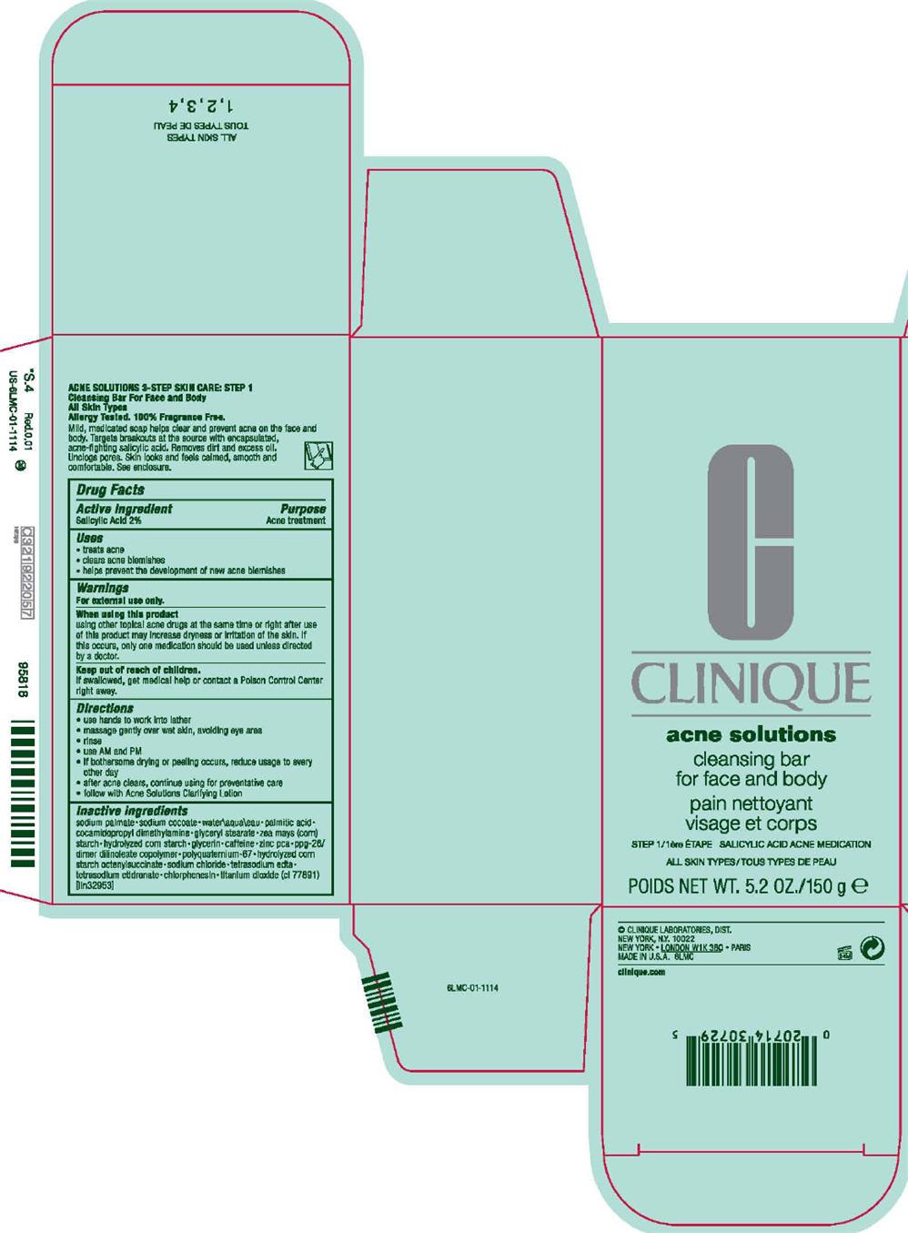 Principal Display Panel - 150 g Carton