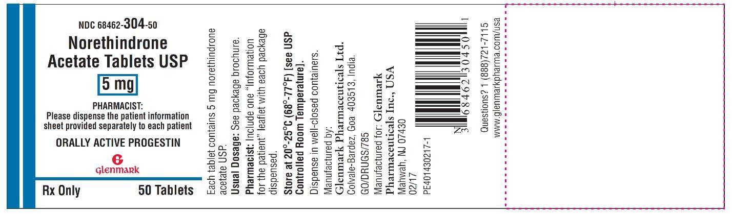 bottle-label-5-mg