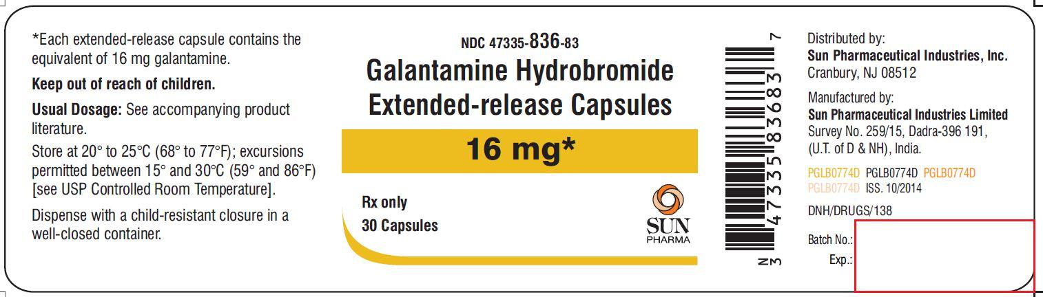 spl-galantamine-label2
