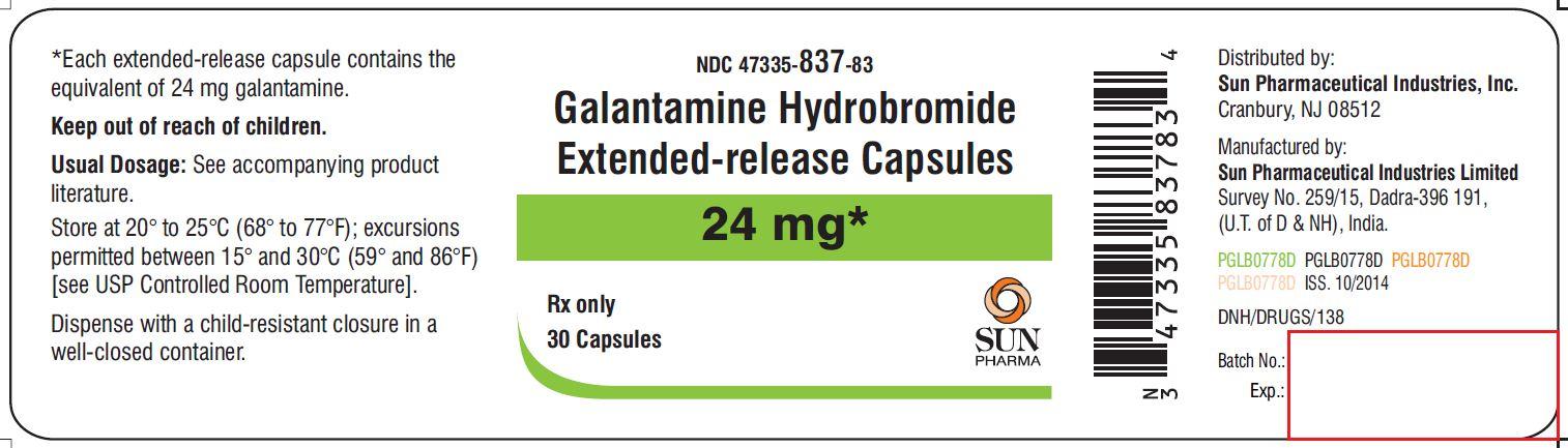spl-galantamine-label3