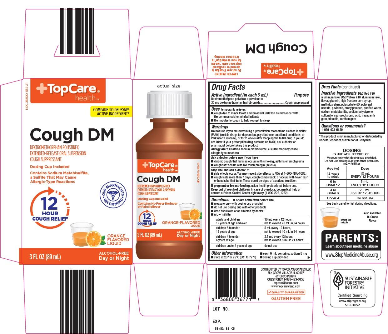 384-88-cough-dm.jpg