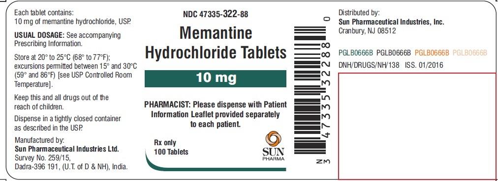 spl-memantine-label-10mg