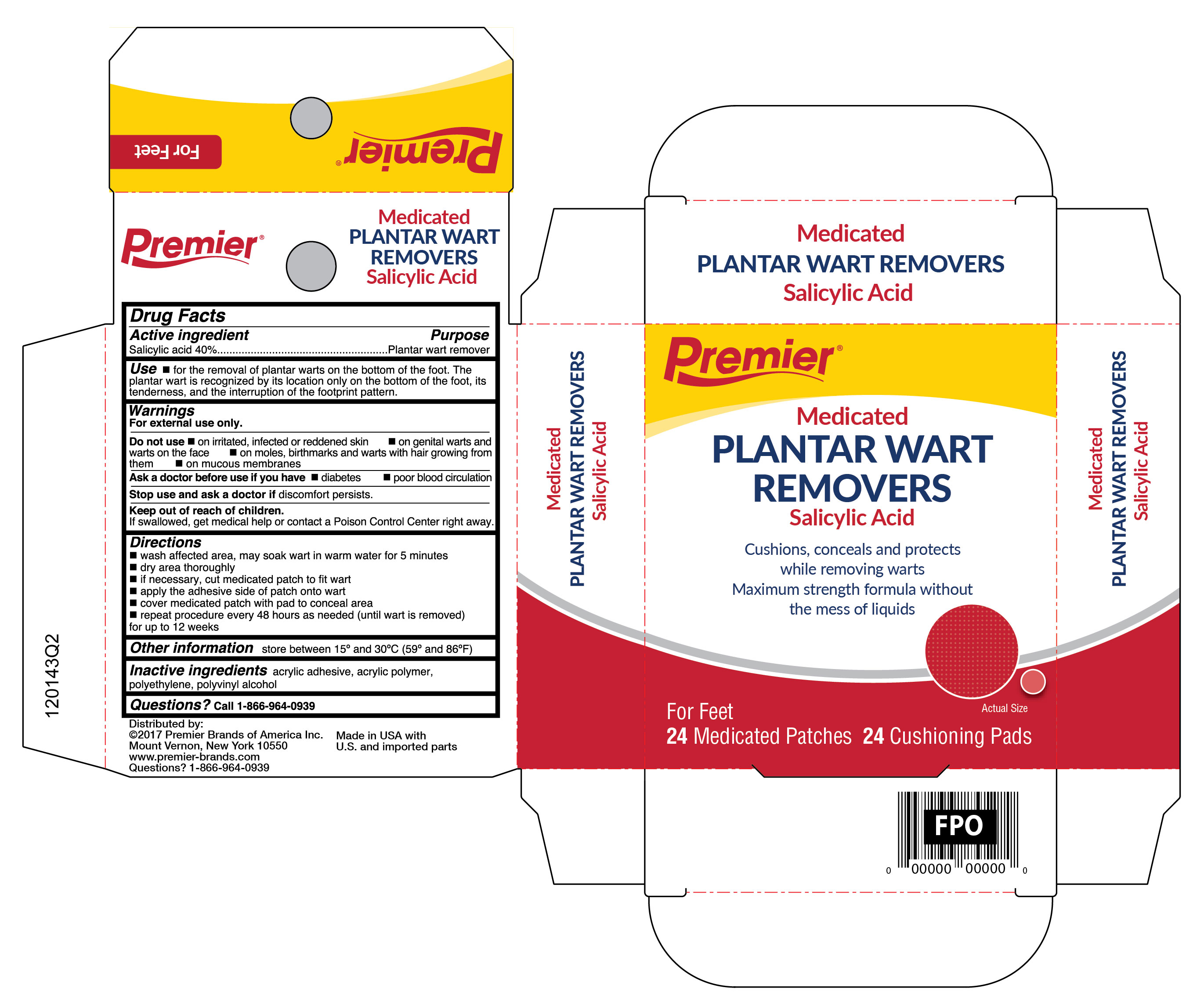 PB Plantar Wart Remover.jpg