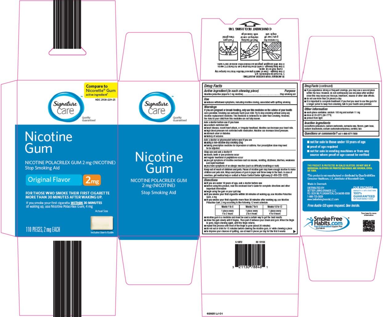 nicotine-gum-image