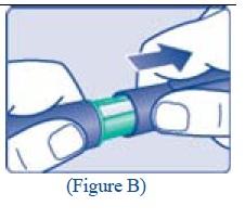 Step 1 Fig B.jpg