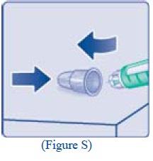 Step 15 Fig S.jpg