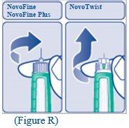 Step 15 Figure R