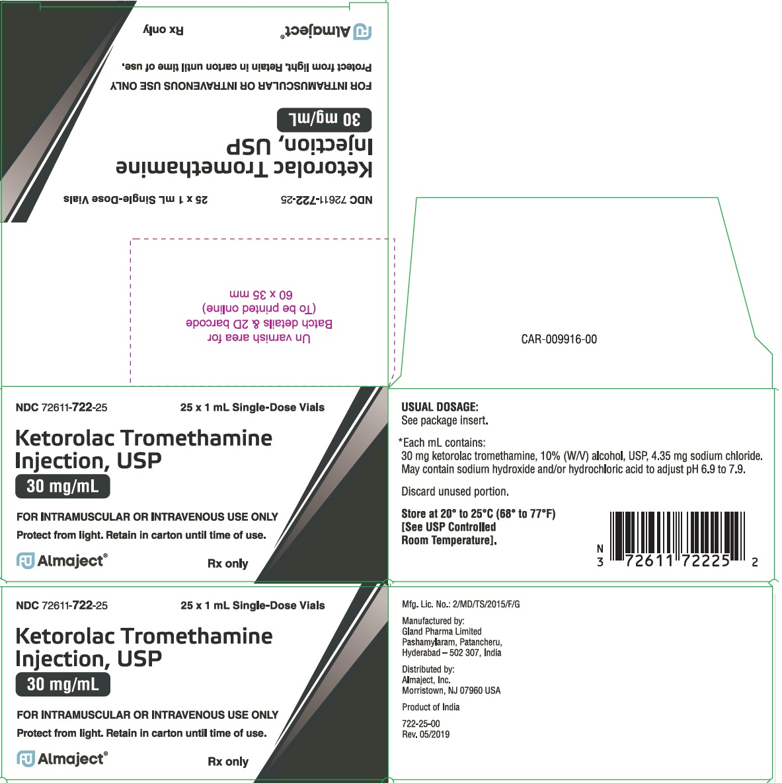 30mg-ml-carton