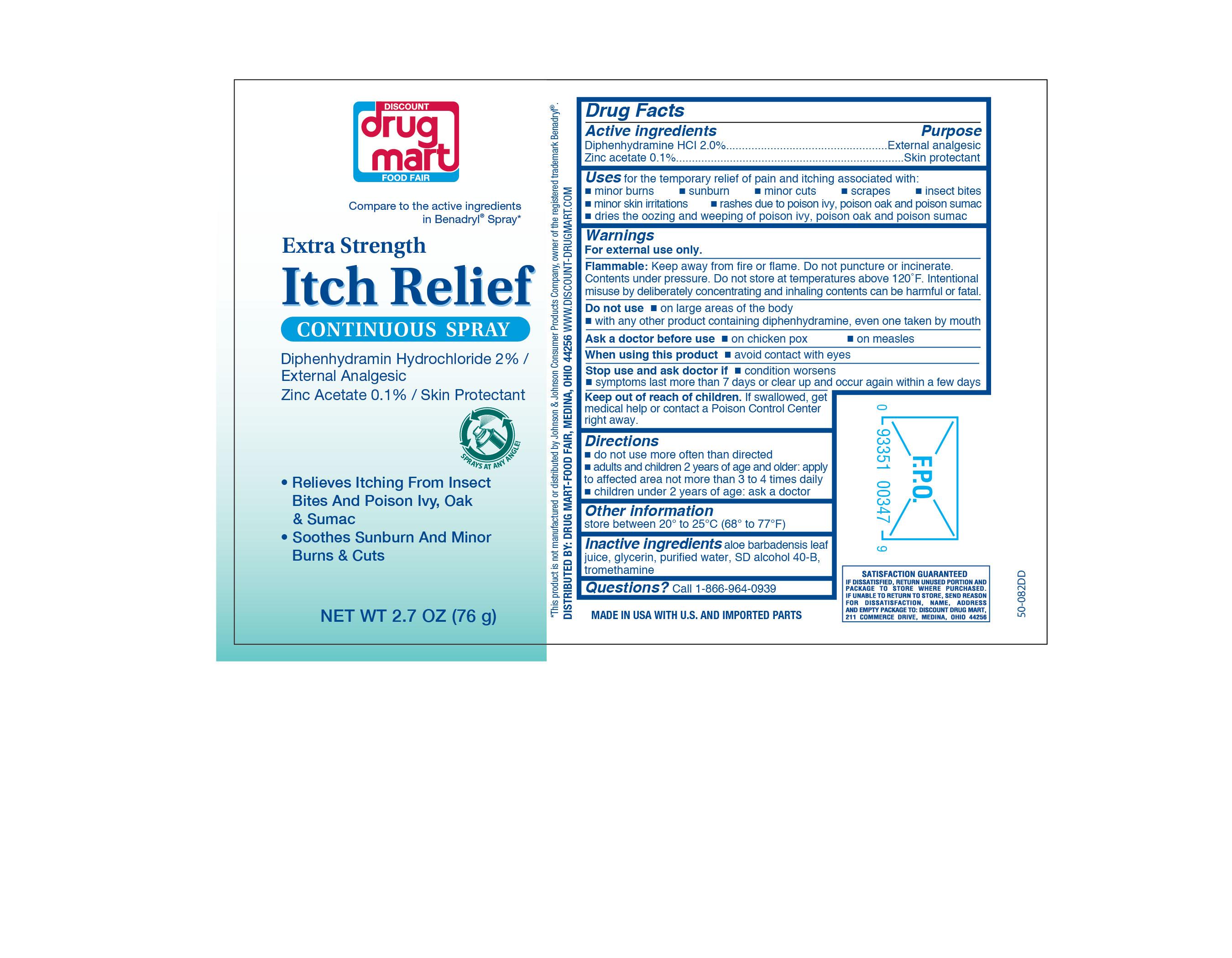 DM Itch Relief Spray_50-082DD-01.jpg