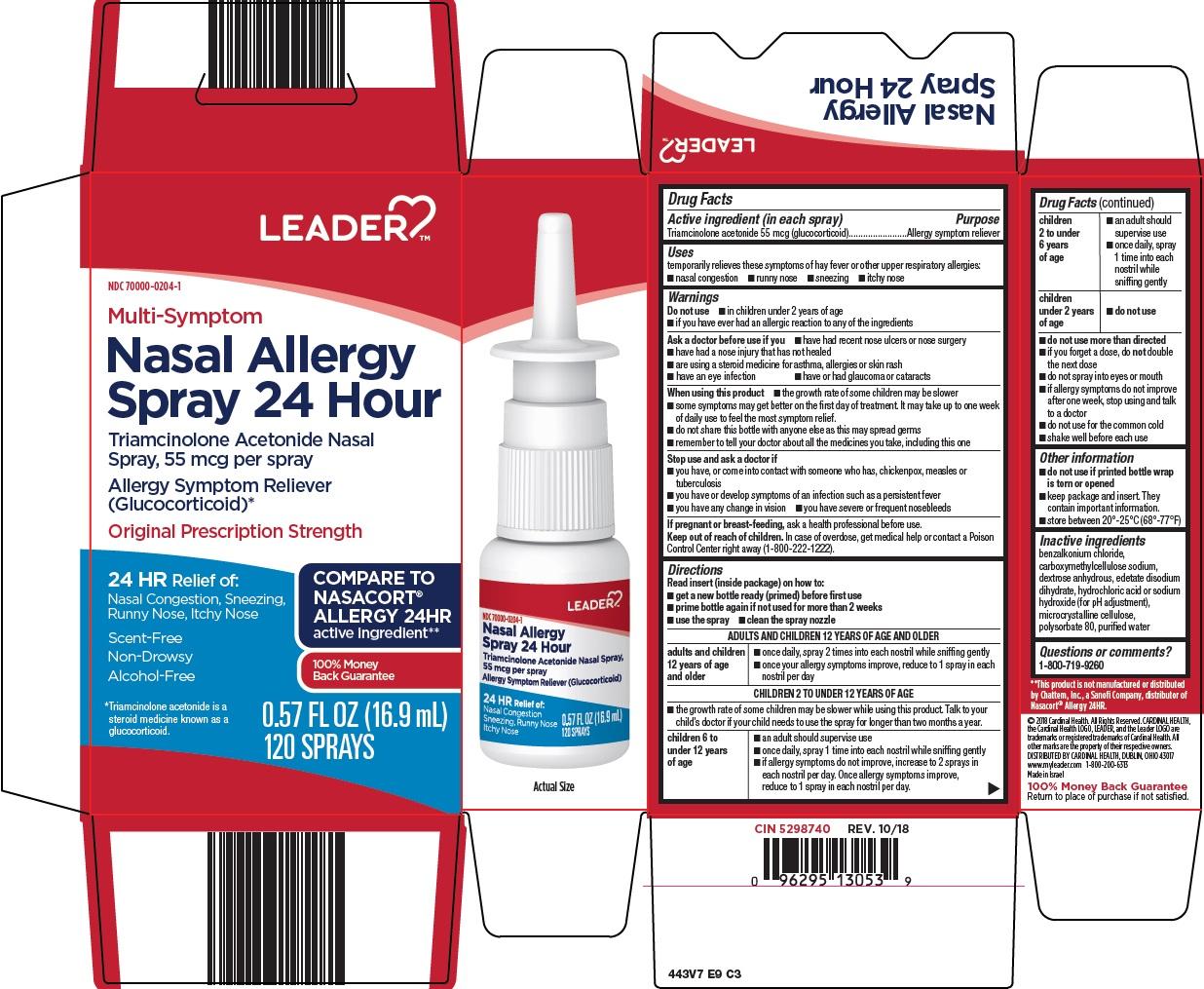 443-e9-nasal-allergy-spray-24-hour.jpg