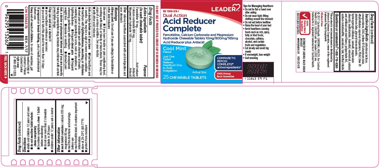 118-e9-acid-reducer-complete.jpg