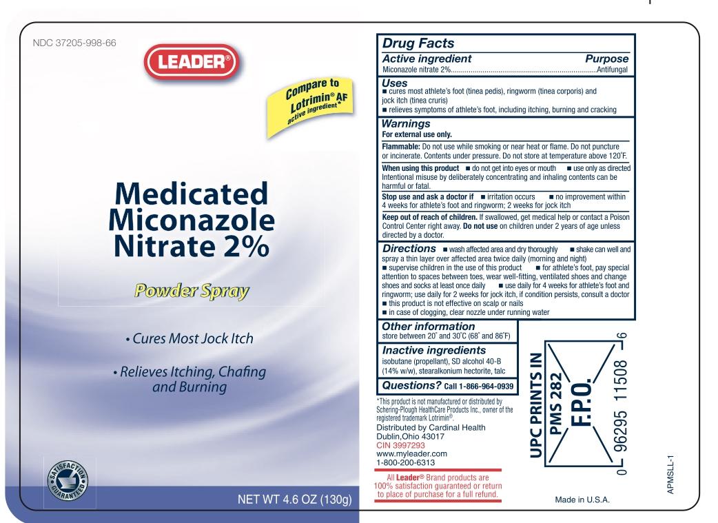 Leader Antifungal Miconazole Powder Spray APMSLL-1.jpg