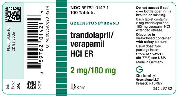 trandolapril-verapamil-2mg180mg-100ct-greenstone