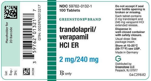 label-trandolapril-verapamil-2mg240mg-100ct-greenstone