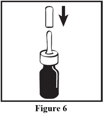 figure-6.jpg