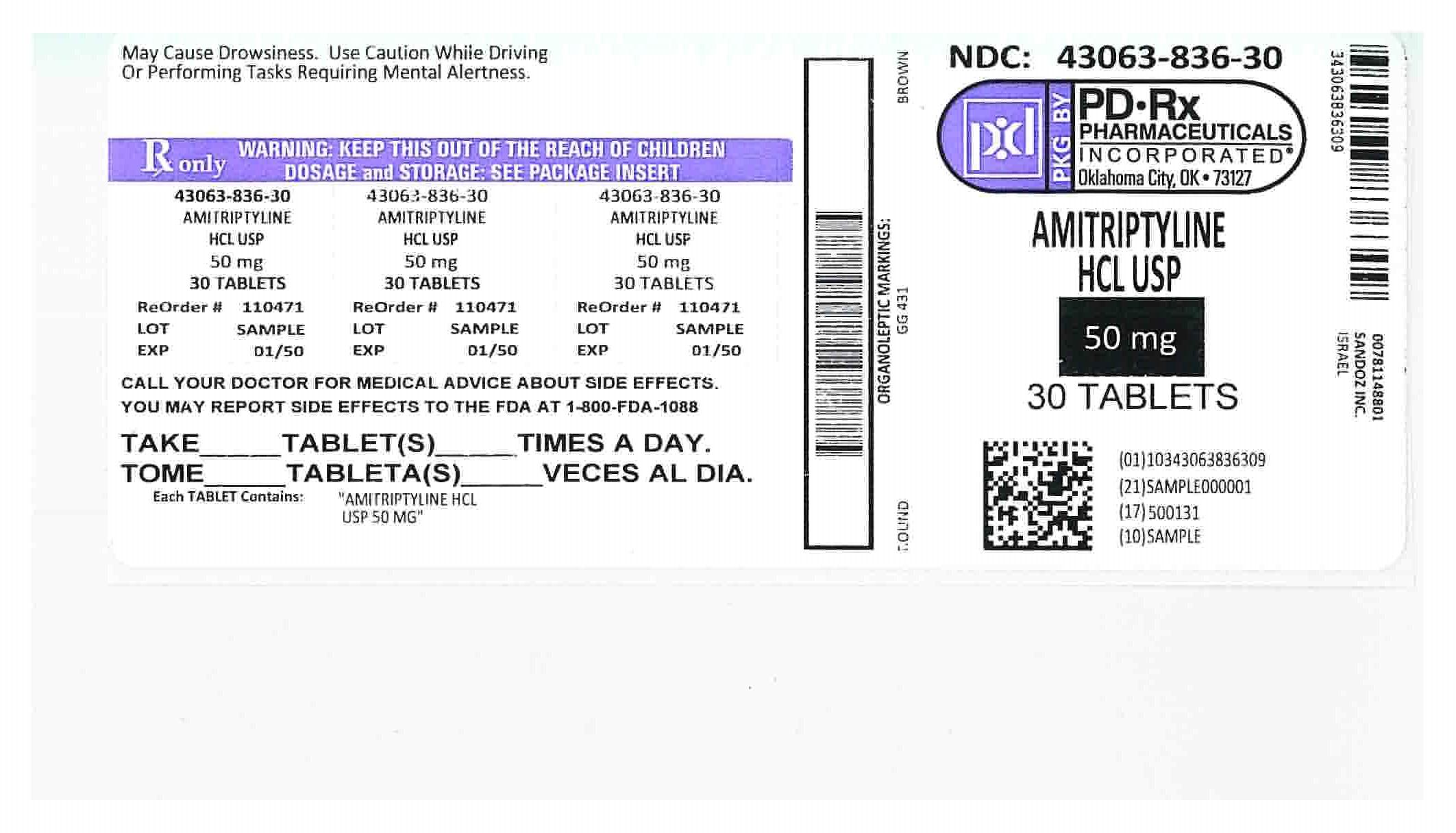 43063836 Label