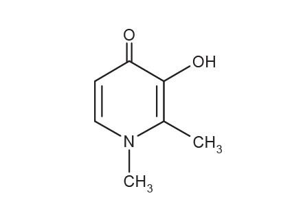 deferiprone-chem-structure.jpg
