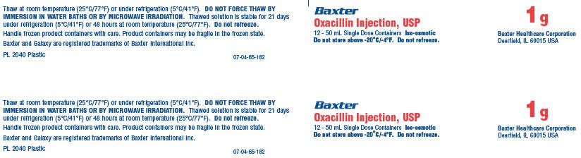 Representative Carton label 0338-1013-41 panel 1