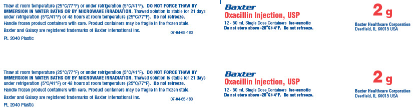 Representative Carton Label 0338-1015-41 - panel 1