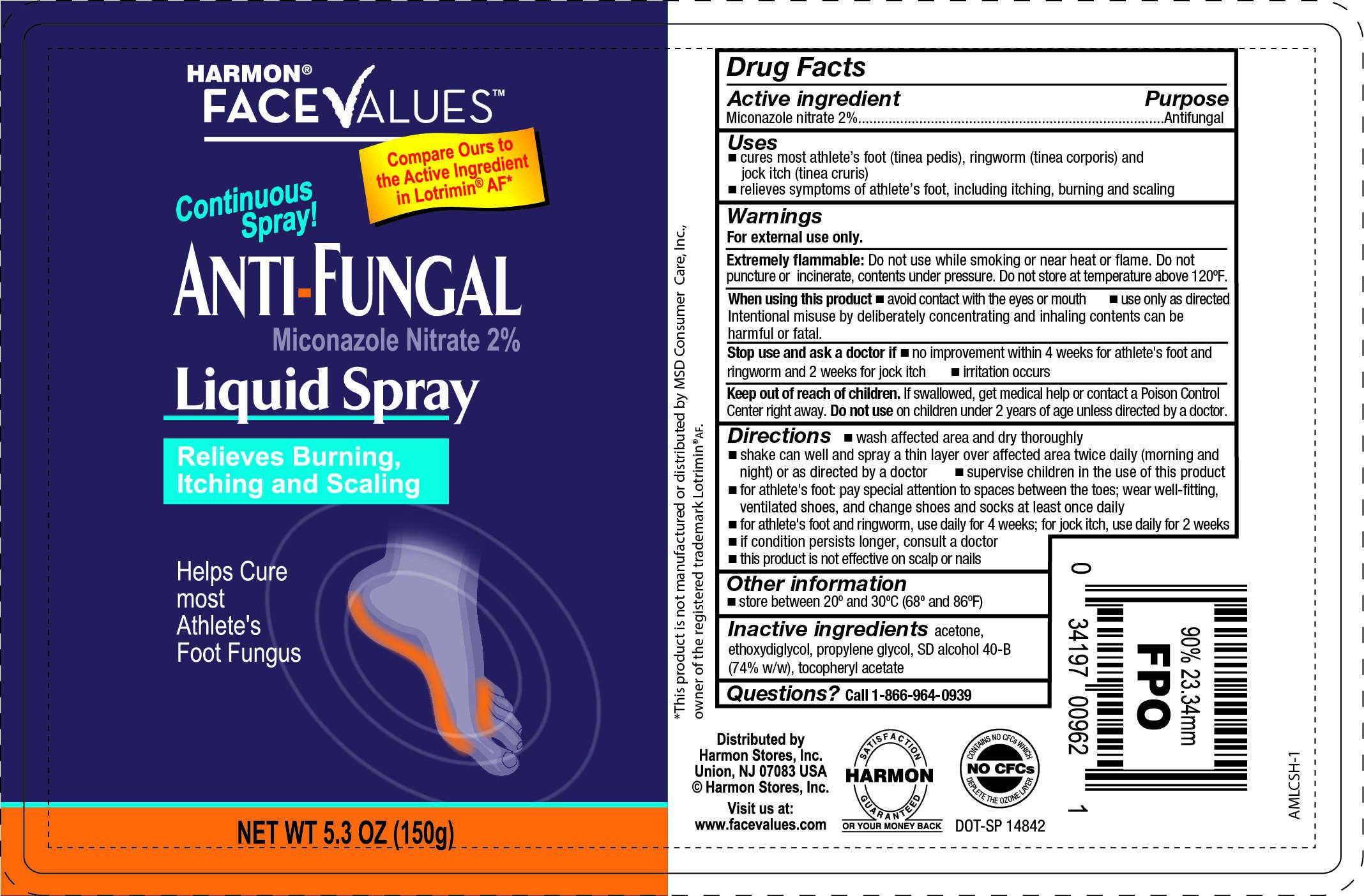 Harmon Antifungal Miconazole Liquid Continuous Spray.jpg
