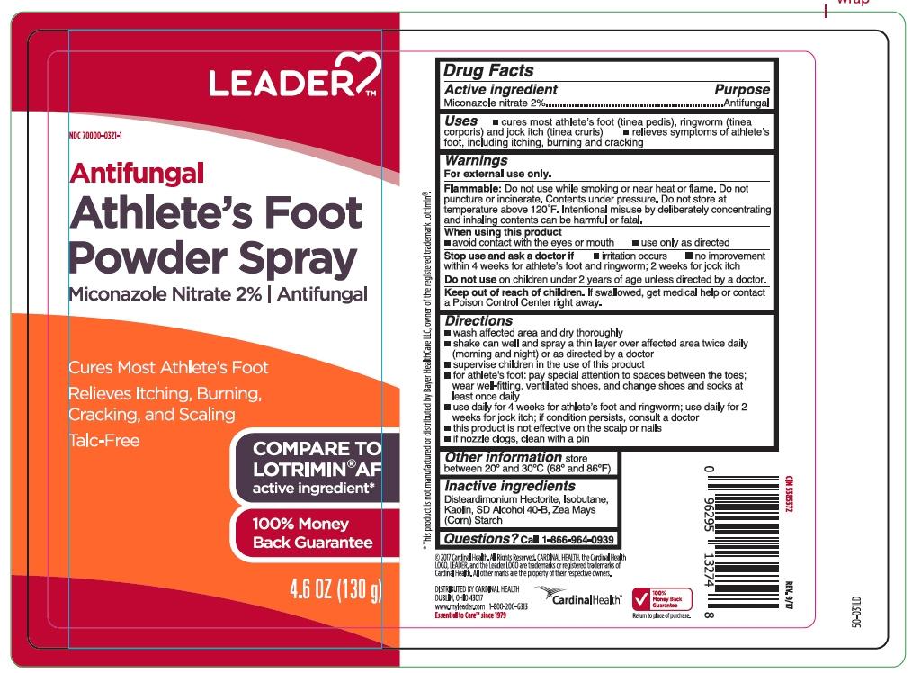 Leader_Antifungal Miconazole Powder Spray Talc-Free_50-031LD.jpg