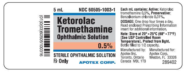 0-5percent-5ml-bottle-label