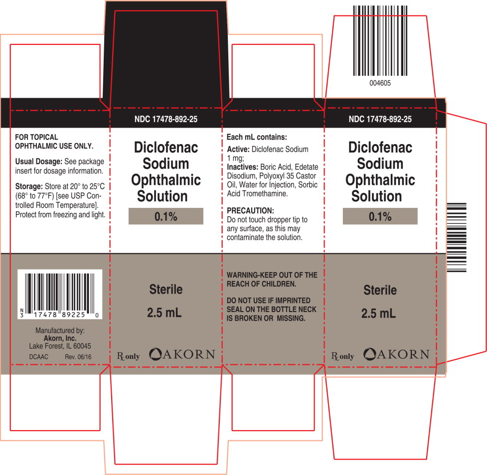 Principal Display Panel Text for Carton Label