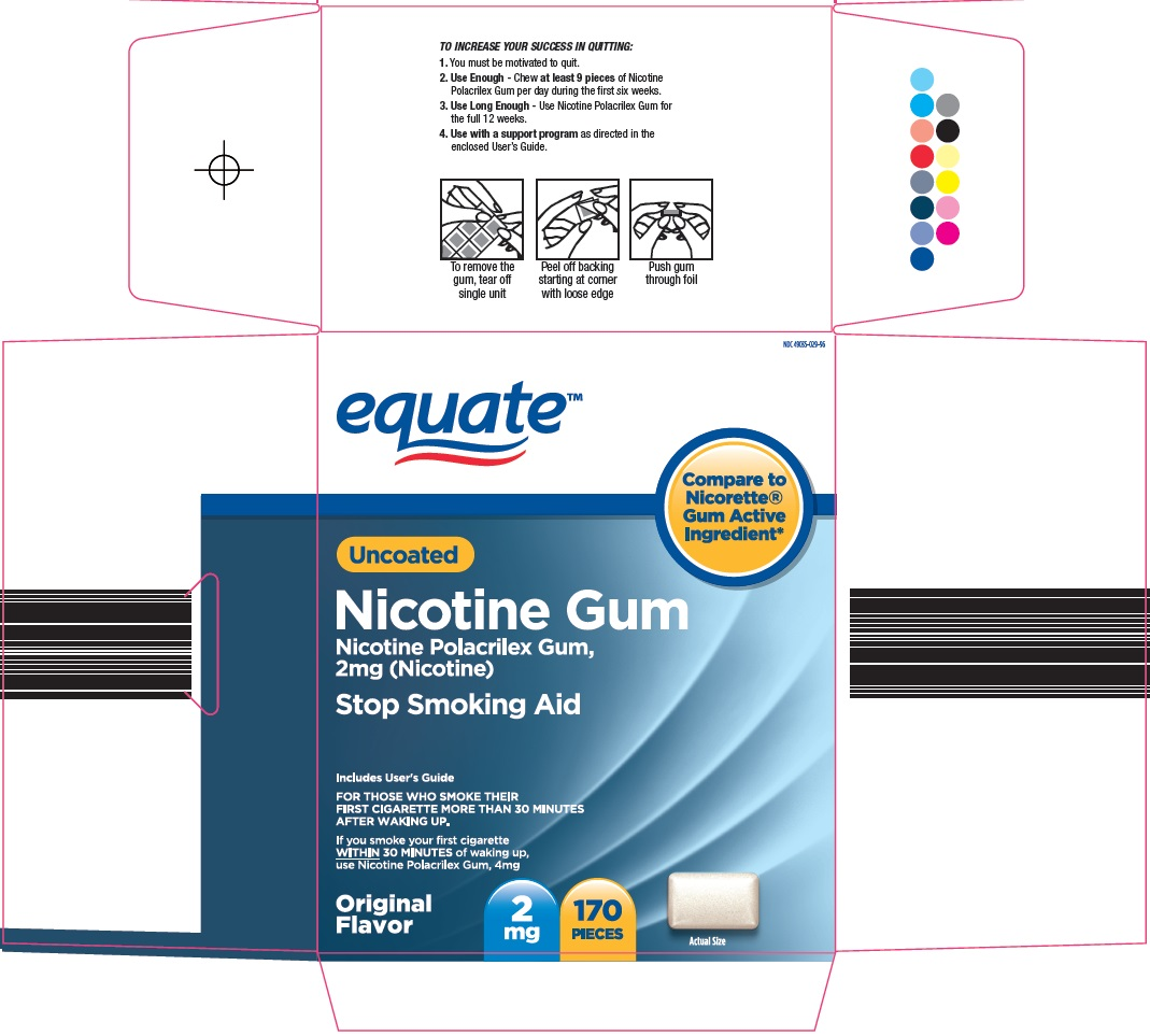 0292e-nicotine-gum-image-1