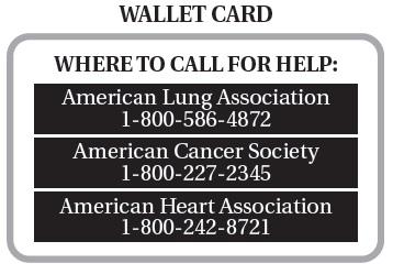 walletcard2