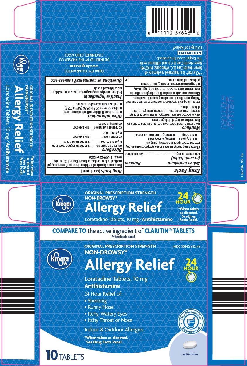 612-45-allergy relief.jpg
