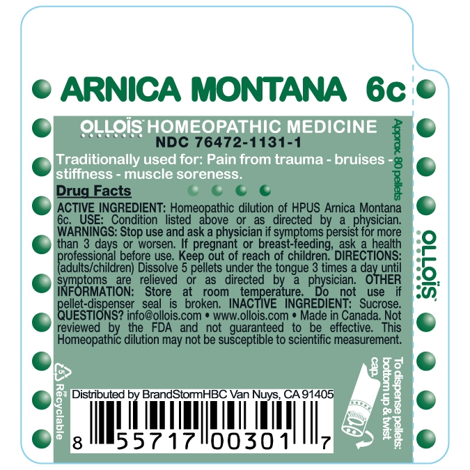 label_ollois_80pellets_arnica6