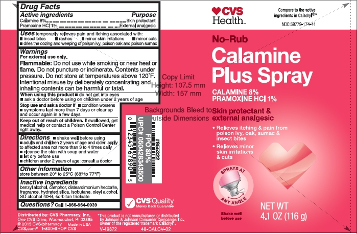 CVS_Calamine Plus Spray_46-CALCV-02.jpg