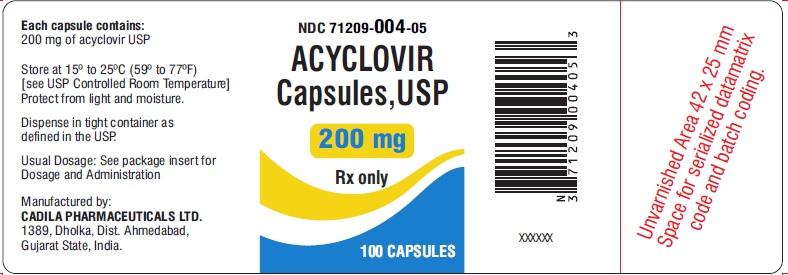 acyclovir-100pack-fig2.jpg