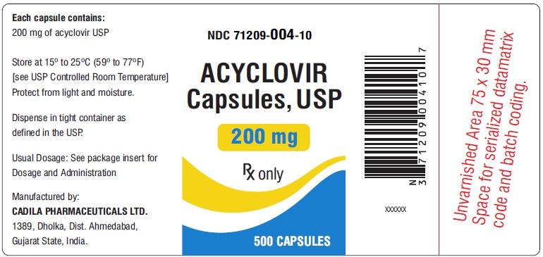 acyclovir-500pack-fig3.jpg