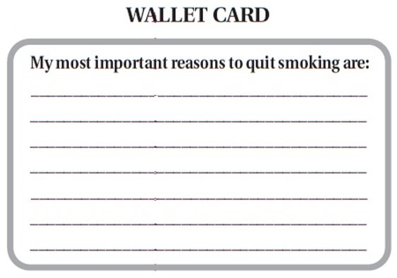 Wallet Card Image 2