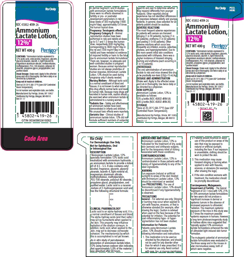 0K5RC-ammonium-lactate-lotion.jpg