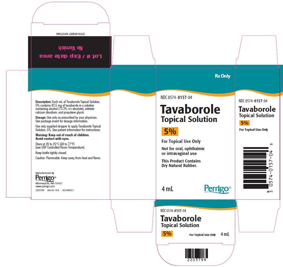 tavaborole-ctn-05-19