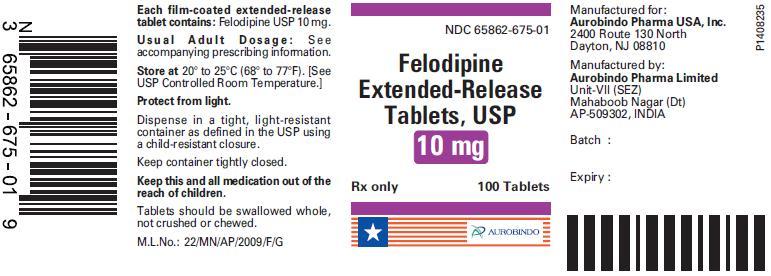 PACKAGE LABEL-PRINCIPAL DISPLAY PANEL – 10 mg (100 Tablet Bottle)